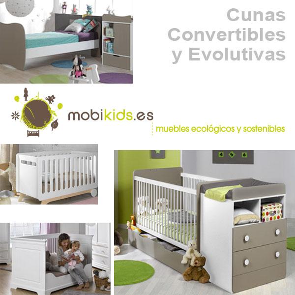 Hermosa Cunas Viernes Negro Muebles Ofertas Foto - Muebles Para ...