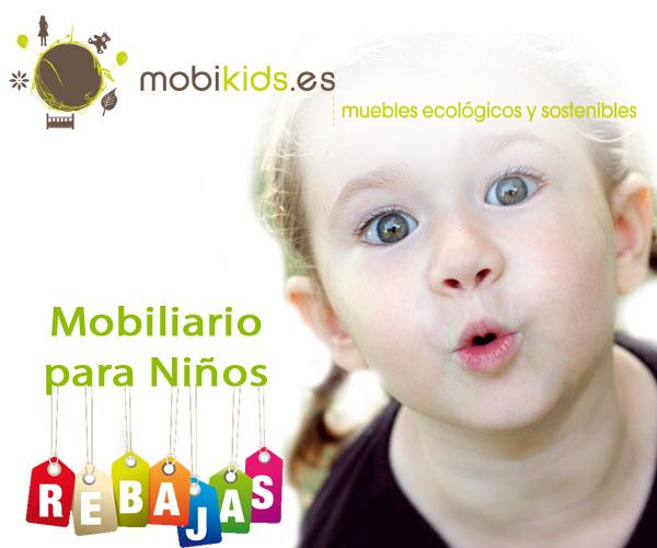 Mobiliario para ni os en rebajas mobiliario juvenil for Mobiliario para ninos
