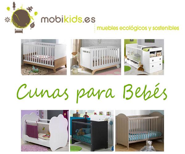 Cunas para bebes, cunas para recién nacidos