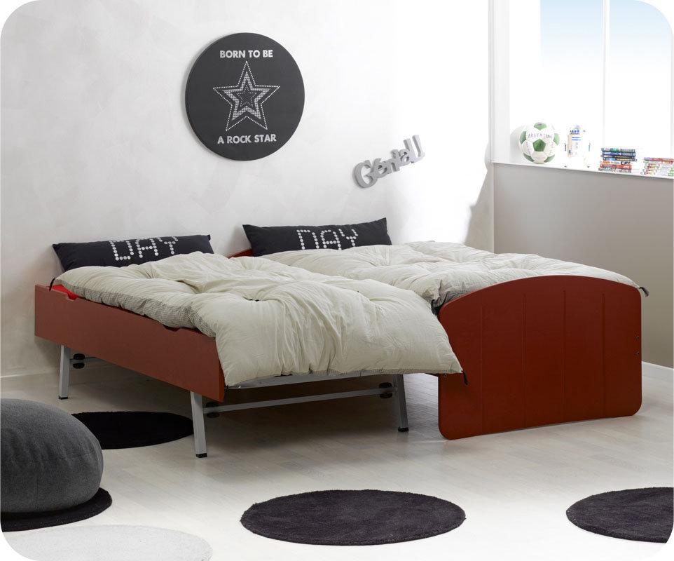 Mobikids tienda muebles dormitorios beb y habitaciones for Club natura colchones