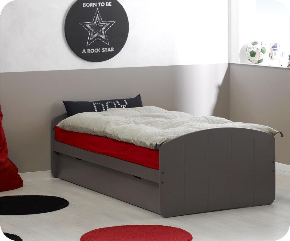 colchon cama nido america 39 s best lifechangers. Black Bedroom Furniture Sets. Home Design Ideas