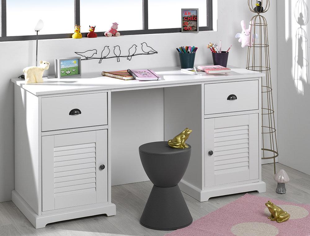 escritorio juvenil beach