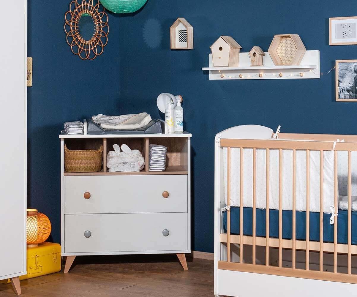 Mueble Para Bebe Comprar Mueble Para Bebe Precio De - Muebles ...