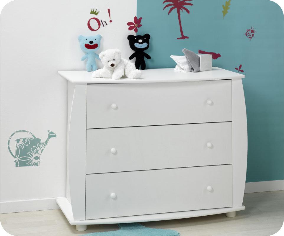 Muebles de bebes baratos montamos la habitacin de mis for Muebles bebe baratos
