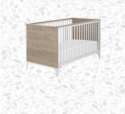 Mobiliario beb cunas c modas cambiadores y armarios - Cambiadores para encima cuna ...