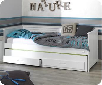 cama nido juvenil ni o chupando pene pintores de desnudos