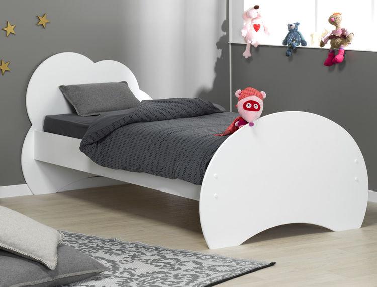 venta cama 90 190: