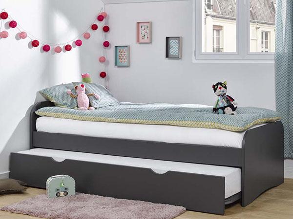 camas nido para adultos