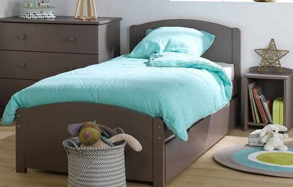 Precio dormitorio juvenil dise os arquitect nicos for Precios de dormitorios juveniles