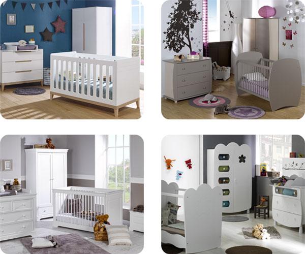 Cat logo de muebles infantiles la habitaci n del beb for Catalogo muebles infantiles