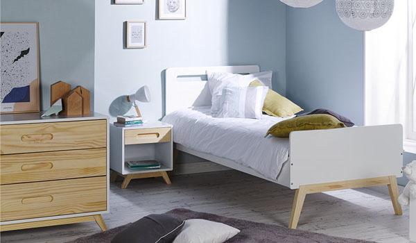 Como decorar una habitacion juvenil pequea with como decorar una habitacion juvenil pequea - Como amueblar una habitacion juvenil pequena ...