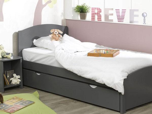 Descubre los dormitorio de dos camas y camas nido - Dormitorio dos camas ...
