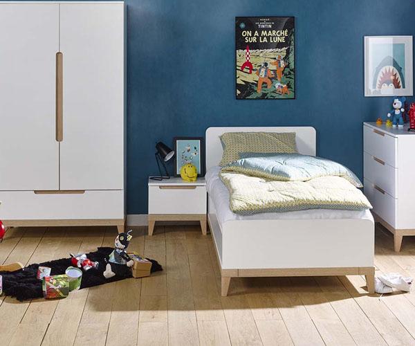 Juveniles originales excellent muebles infantiles y camas - Dormitorios juveniles originales ...