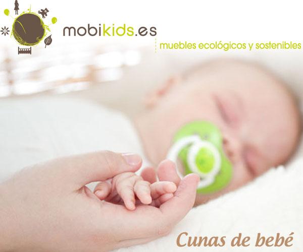 Las mejores cunas de beb para tu reci n nacido - Las mejores cunas ...