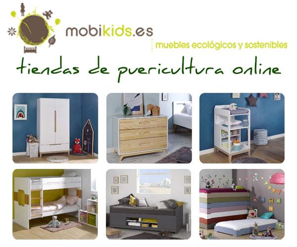 Tiendas de puericultura online rebajas beb y juvenil for Muebles online rebajas