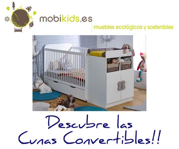 Blog Mobikids, venta online de mobiliario infantil y juvenil
