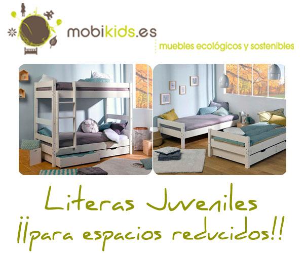 Blog mobikids venta online de mobiliario infantil y juvenil for Mobiliario infantil y juvenil