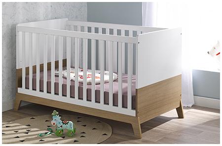 camas juveniles e infantiles para ni os y ni as. Black Bedroom Furniture Sets. Home Design Ideas
