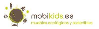 Logo Mobikids