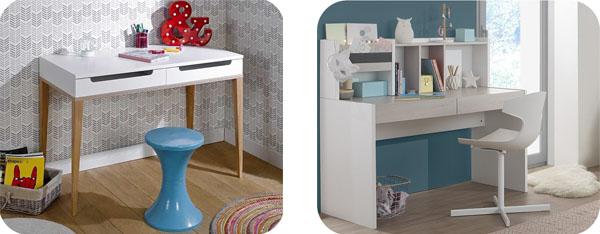 Muebles compactos juveniles habitaci n juvenil for Escritorios compactos