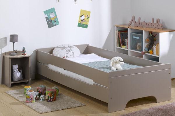 Dormitorios para ni os de la ni ez a la adolescencia - Dormitorio juvenil nino ...