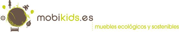 Mobikids, tienda online de mobiliario de bebé infantil y juvenil
