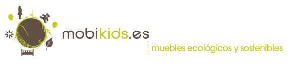 Mobiliario de bebé, infantil y juvenil en Mobikids