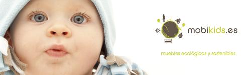 Mobikids bebé y ropa de abrigo
