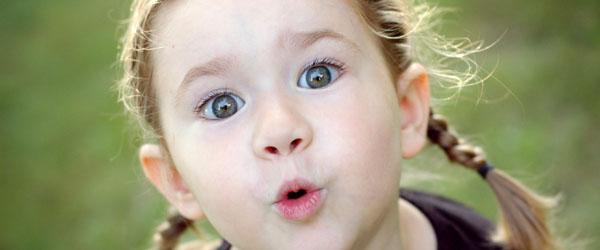 La carga genética en tu bebé. Mbikids.es