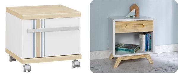 Muebles juveniles calidad y fabricaci n 100 europea for Muebles juveniles de calidad
