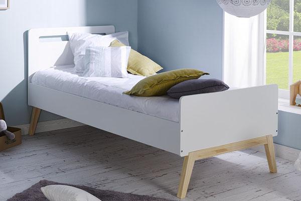 Camas originales para excellent camas originales with - Ideas para hacer cabeceros de cama ...