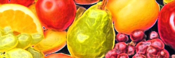 Frutas y verduras de temporada en Mobikids