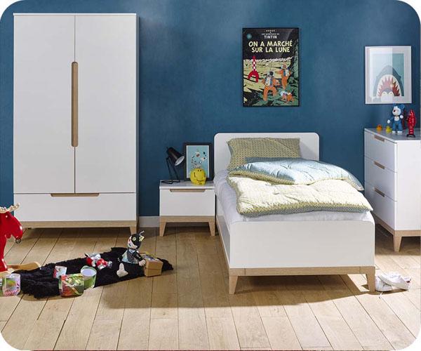 Habitaciones juveniles chico de venta online - Habitaciones juveniles chicos ...