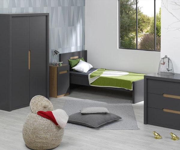 Descubre nuestras habitaciones juveniles econ micas for Habitaciones juveniles economicas